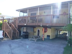 Another Property Sold - 202 Broadway Ave E #408, Everglades City, FL 34139